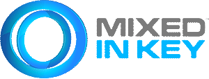 Mixed In Key 5.5 Full Cracked + Tutorial Download 1